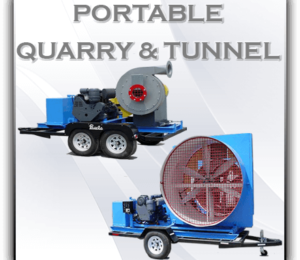 portable-quarry-tunnel